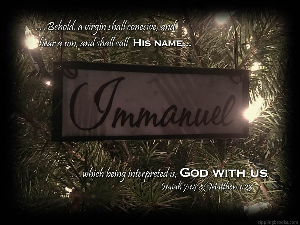isaiah-7-14-matthew-1-23