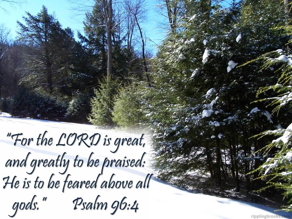 psalm-96-4