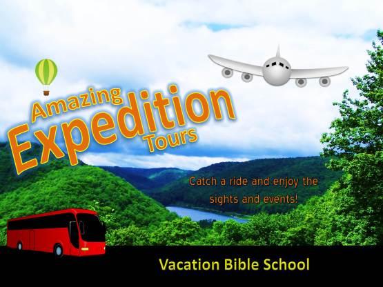 amazing-expedition-tours-artwork