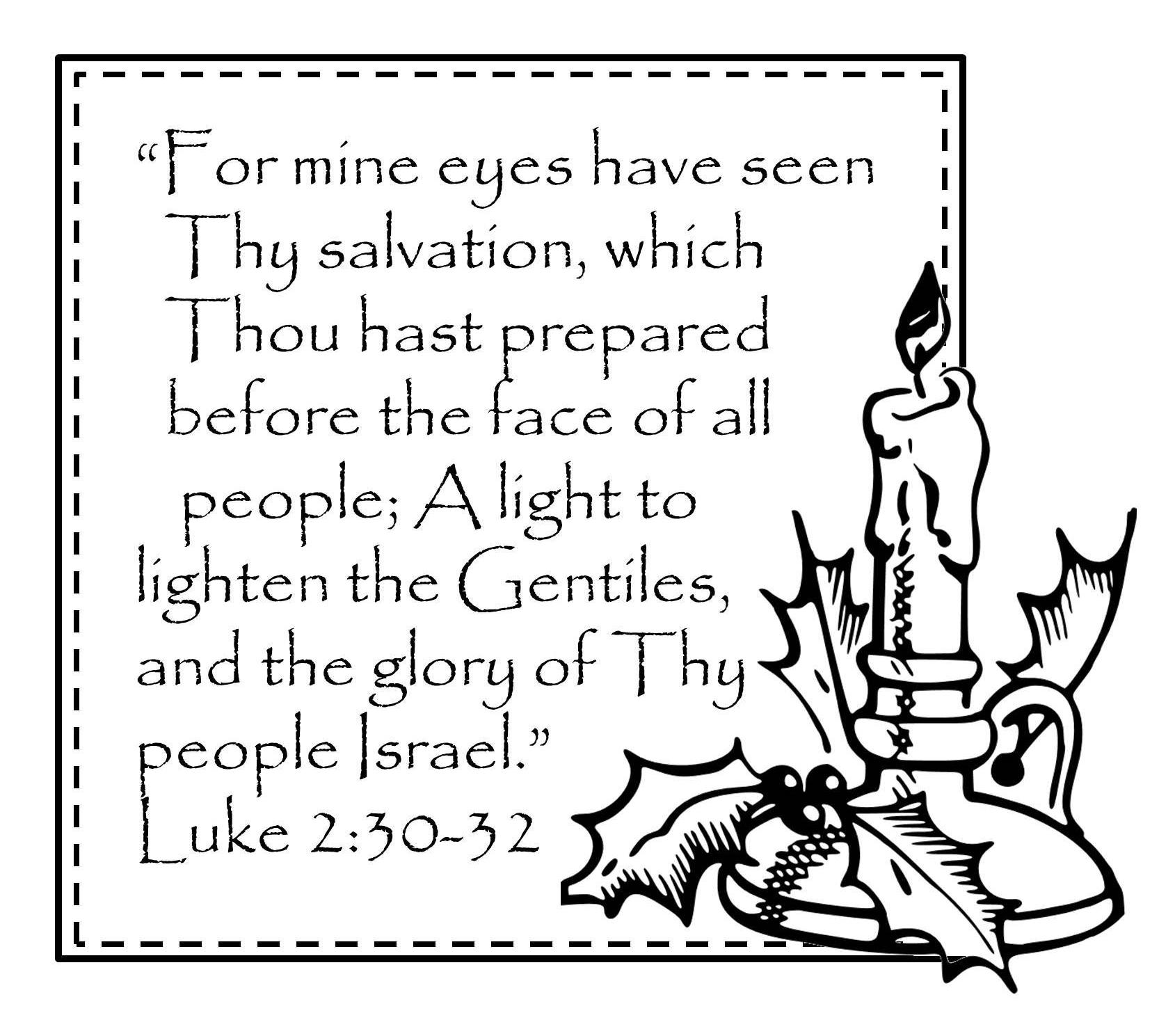 Luke 2:30-32.jpg