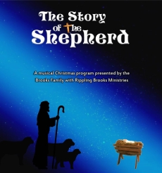 The Story of the Shepherd