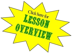 click-for-lesson-overview.jpg